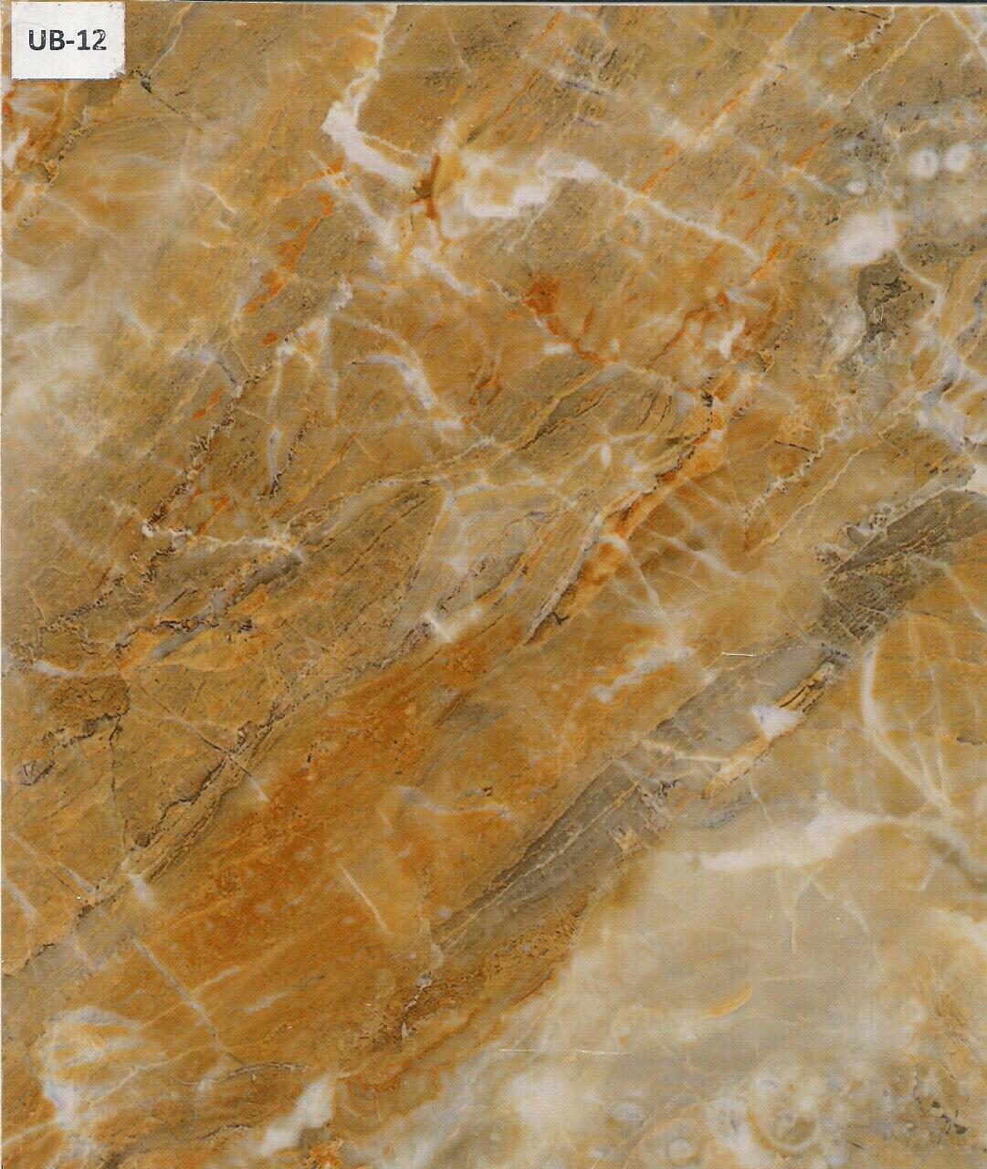 Tấm nhựa vân đá pvc – 49