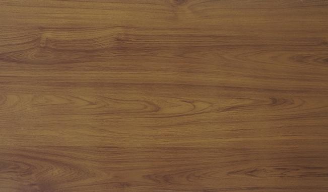 Tấm ốp tường vân gỗ – 10