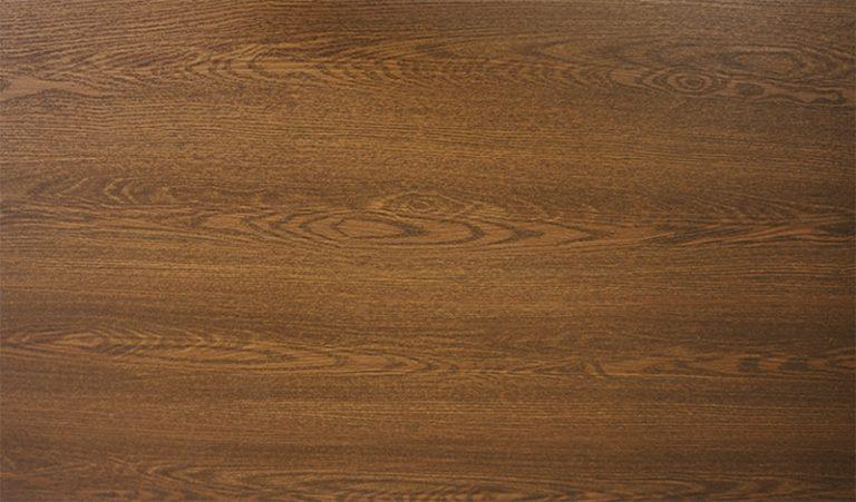 Tấm ốp tường vân gỗ – 12