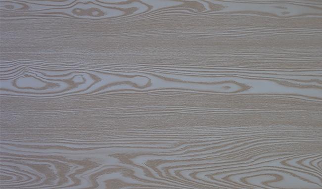 Tấm ốp tường vân gỗ – 13