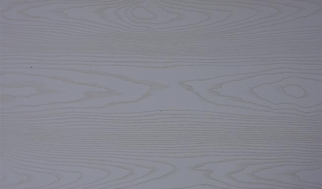 Tấm ốp tường vân gỗ – 14