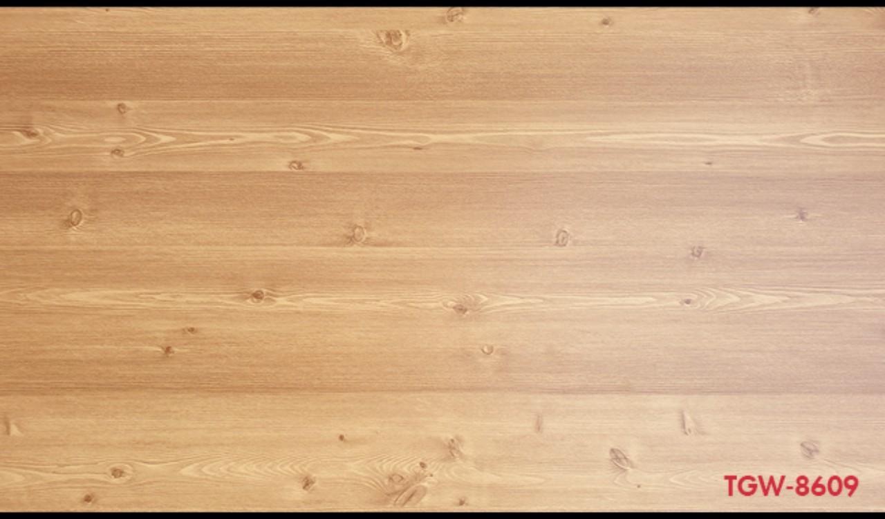 Tấm ốp tường vân gỗ – 15