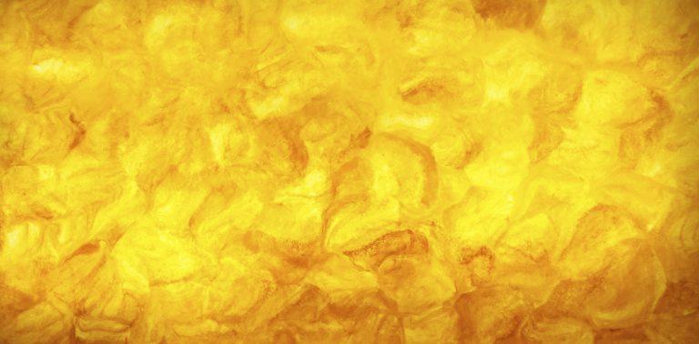 Tấm Nhựa đá xuyên sáng – 09